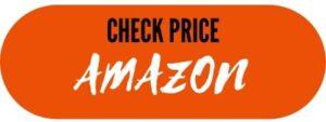 Check Price-