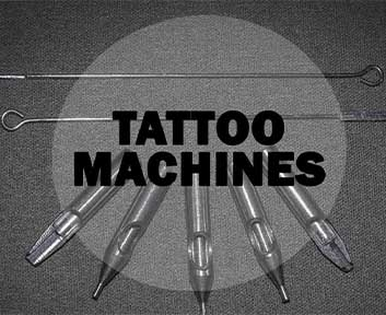 Tattoo-Machine-Everything-you-need-to-know