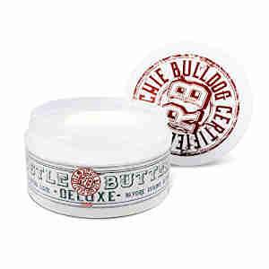 Hustle Butter Deluxe Tattoo Butter